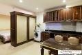 kitchen-ic_-nwhkb5dv-6