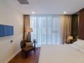 01 bedroom 1