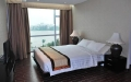 bedroom-an-phu-river-view