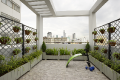 rooftop-garden