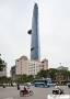 Ho Chi Minh : Financial Tower