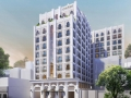 citadines-regency-saigon_facade