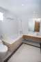 2-bedroom-apartment-for-rent-district-3-hinh5