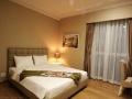 dbcourt-bedroom-520x390