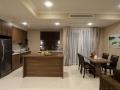 dbcourt-dining-room-520x390