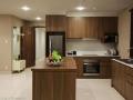 dbcourt_kitchen-520x390