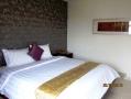 302-bedroom-1