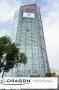 ipc-tower-dist-7-hcm