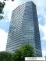 lim-tower1