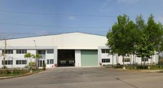 rental-factory