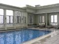 pool-manor-2
