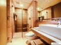 HNS_2 Bedroom Apartment (3)