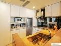 HNS_2 Bedroom Apartment (5)