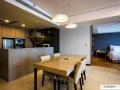 Nikko_Apartment1