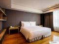 Nikko_Apartment2