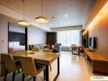 Nikko_Apartment3