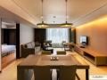 Nikko_Apartment4