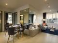 2 BR Apartment_0