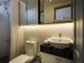 Bath room_0