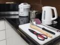 Kitchen untensil