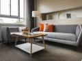 Living room_0