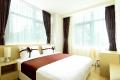 01-bedroom_r