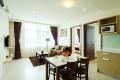 04-living-room_r