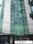 sgfinancecenter