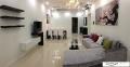living-room_0