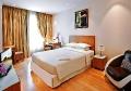 3-bedroom-executive4