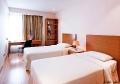 3-bedroom-executive5
