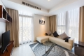 1brdlx-living-room-16