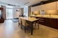 1brdlx-living-room-kitchen-16