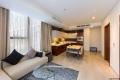 1brdlx-living-room-kitchen-2-16