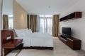 studlx-bedroom-14