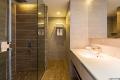 stuexe-bathroom-05