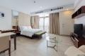 stuexe-bedroom-05