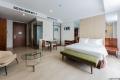 stuexe-bedroom2-05