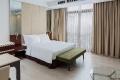 stuexe-bedroom3-05