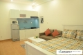 smiley-apartment-3-dist-1-hcmc-1