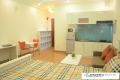 smiley-apartment-3-dist-1-hcmc-2