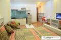 smiley-apartment-3-dist-1-hcmc-10