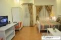 smiley-apartment-3-dist-1-hcmc-8