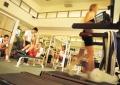 banner_vietnam_somerset_gym