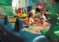 banner_vietnam_somerset_kids_play_area