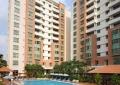 banner_vietnam_somerset_serviced_apartments