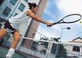 banner_vietnam_tennis_court