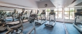 pbanner_somerset_ho_chi_minh_city_gym_1