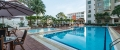 pbanner_somerset_ho_chi_minh_city_swimming_pool