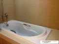 thao-dien-pearl-bathtub_0